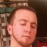 Davidthatguy from New Holstein | Man | 30 years old | Gemini