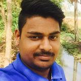 Yash from Bardoli | Man | 30 years old | Aquarius