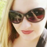 Kathi from Freiburg | Woman | 23 years old | Sagittarius