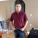 Bro from Bancroft | Man | 31 years old | Gemini