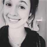 Alexemartineau from Boucherville | Woman | 24 years old | Virgo