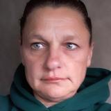 Fay from Monroe | Woman | 56 years old | Sagittarius