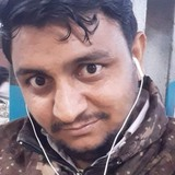 Naughty from Sadabad | Man | 27 years old | Pisces