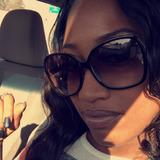 Chanel from Salisbury | Woman | 26 years old | Virgo