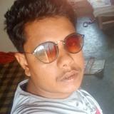 Jena from Jharsuguda | Man | 27 years old | Taurus