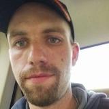 Llebyeroc from Brandon | Man | 34 years old | Gemini
