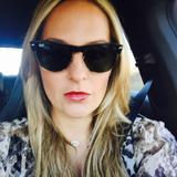 Morgan from El Segundo | Woman | 38 years old | Pisces
