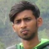 Joshy from Malappuram | Man | 23 years old | Taurus