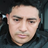 Jimmzay4 from New York City   Man   35 years old   Capricorn