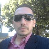 Nycitalian from Flushing | Man | 38 years old | Sagittarius