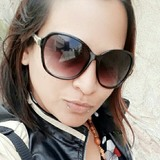 Serenity from Chalon-sur-Saone | Woman | 34 years old | Capricorn