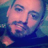 Bryceishot from Fort Saskatchewan | Man | 33 years old | Taurus