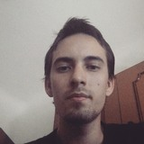 Axelillox from Guadalajara   Man   27 years old   Pisces