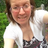 Margo from Willimantic | Woman | 32 years old | Sagittarius
