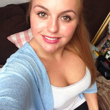 Camie from Hilden | Woman | 26 years old | Scorpio