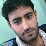 Ajay from Hisar   Man   25 years old   Leo