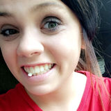 Waterbugg from Sumrall | Woman | 25 years old | Aries