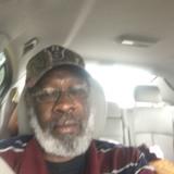 Dav from Greenwood | Man | 66 years old | Leo