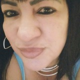 Rosedelima12H from Danbury   Woman   24 years old   Gemini