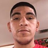 Ramosgibby7B from Dallas | Man | 23 years old | Aries