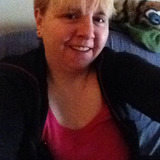 Sweetnsalty from Saskatoon | Woman | 51 years old | Scorpio