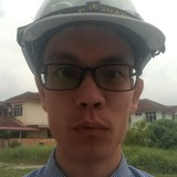 Zest from Perai | Man | 30 years old | Virgo