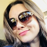 Stacey78H from Denver | Woman | 33 years old | Capricorn