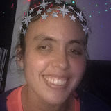 Hel from Staines | Woman | 32 years old | Leo