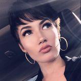 Tiffany from Tucson | Woman | 27 years old | Aquarius