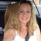 Stilllooking from North Myrtle Beach | Woman | 46 years old | Pisces
