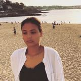 Maram from Antibes | Woman | 21 years old | Libra
