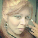 Dellilahdoll from Bellevue | Woman | 36 years old | Capricorn