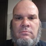 Albany from Norwalk | Man | 49 years old | Scorpio