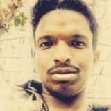 Pratik from Dombivli | Man | 31 years old | Virgo