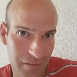 Pinto from Morez   Man   36 years old   Scorpio