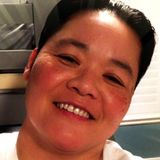 Charms from Monterey Park | Woman | 46 years old | Virgo