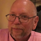 Steve from Birmingham | Man | 55 years old | Aquarius