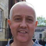 Silverba from Aylesbury | Man | 51 years old | Pisces