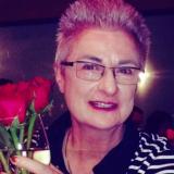 Diane from Harrisburg   Woman   74 years old   Aquarius
