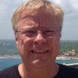 Marc from Orlando   Man   61 years old   Gemini