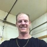 Red from Casselman | Man | 41 years old | Virgo