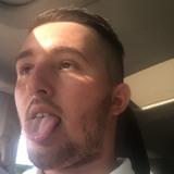 Johnnyt from Utica | Man | 22 years old | Sagittarius