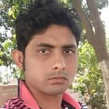 Siddiqui from Gorakhpur   Man   25 years old   Aquarius