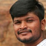 Raghu from Malur | Man | 28 years old | Gemini