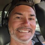 Papi from Grand Rapids   Man   53 years old   Sagittarius