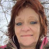 Kountrygirl from Waterloo | Woman | 54 years old | Leo