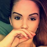 Chels from Swadlincote | Woman | 20 years old | Sagittarius