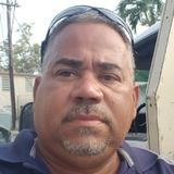 Willie from Ponce | Man | 48 years old | Virgo