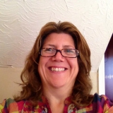 Thejenster from Windsor | Woman | 48 years old | Pisces