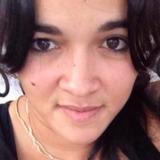 Keyla from Hialeah | Woman | 34 years old | Sagittarius